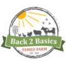 Back2Basics Family Farm